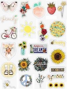 Wallpaper Handwerk In 2020 Sticker Selber Machen