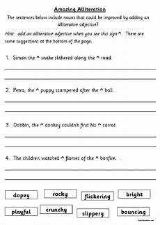 punctuation worksheets year 4 20932 ks1 ks2 sen ipc literacy spag activity booklets guided reading writing spelling