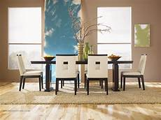 modern furniture contemporary dining room furniture from haiku designs