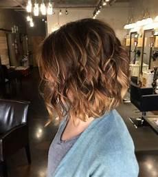 coloration meche caramel id 233 e tendance coupe coiffure femme 2017 2018