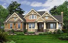 cottage style house plans with basement plan 23497jd rambler with unfinished basement in 2020