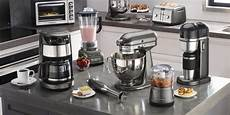 Kitchen Electronics List by Shop The Home Electrical Appliances At P C