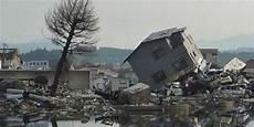Jepang Peringati 5 Tahun Bencana Tsunami 2018 Harianindo