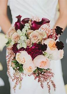 november wedding bouquet bridal bouquets fall flowers