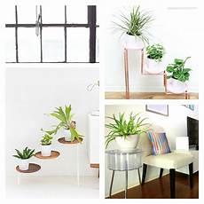 suportul de plante și suportul de flori oală 238 n stil