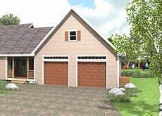 Garage Doors 8 X 10 Price by 1000 Images About Hammond Lumber Garage Packages On