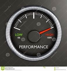 high performance stock illustration illustration of