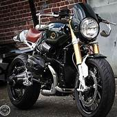 「cafe Racer Bmw R」の画像検索結果  カフェレーサー カフェレーサーバイク