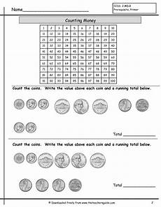 skip counting money worksheets 11954 counting coins worksheets from the s guide