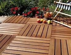 Bestes Holz Für Terrasse - welcher holzbelag f 252 r die terrasse ist besser garten