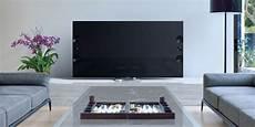 tv 139 cm sony kd 55x9005abaep tv de 132 cm et plus sur easylounge