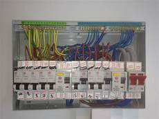 mpep building services 100 feedback electrician carpenter joiner plumber in seaford