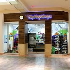 flip flop online shop flip flop shops see inside retail store san juan
