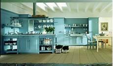 cucine francesi arredamento cucine provenzali 10 idee di arredamento elegante e