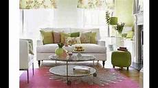 Home Decor Ideas Living Room Budget by Small Living Room Decorating Ideas On A Budget