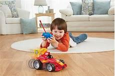 Best Remote Cars For 2018 Kidsdimension