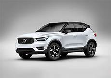 best volvo electric suv 2019 drive price performance