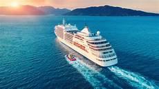 la comunidad promueve el turismo de cruceros en el international cruise summit 2018 comunidad