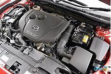 new mazda engine 2019 new mazda skyactiv x hcci engine to debut in 2019 auto