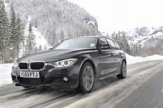 Bmw 330d Touring - bmw 330d xdrive m sport touring review auto express