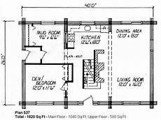 house plans under 600 sq ft micro houses under 600 sq ft 500 sq ft house plans house