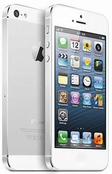 apple iphone 5 16gb ohne vertrag und ohne simlock silber