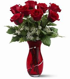 fashion and trend beautiful flowers for s day