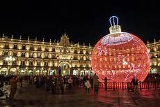 weihnachten in spanien how to celebrate and new years in spain