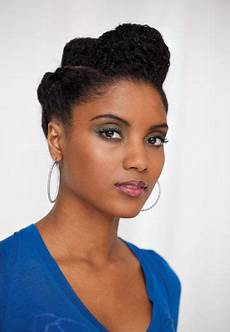 afrodeity gorgeous natural hairstyles for the workplace