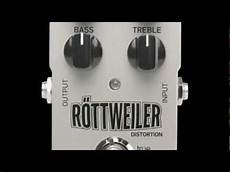 tc electronic rottweiler tc electronic rottweiler guitar distortion pedal tc electronic rottweiler