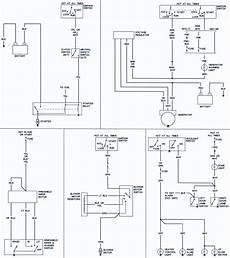 1967 69 Chevrolet Camaro Wirng Diagram Auto Wiring Diagrams