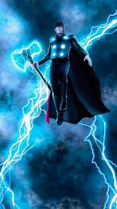 thor wallpaper iphone mighty thor iphone wallpaper thor wallpaper marvel