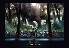 Jurassic World Malvorlagen Hd New Jurassic World Beat Hd Wallpapers 2015 All Hd