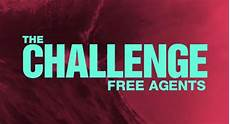 Mtv Free Tv - the challenge mtv wiki fandom powered by wikia
