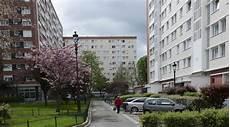 Centre D Encaissement Des Amendes 35908 Rennes Centre D