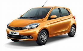 Tata Tiago Price In India Images Mileage Features