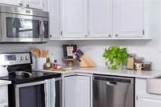 Removable Kitchen Backsplash Transform Your Kitchen With A Removable Backsplash Hgtv