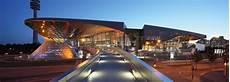 bmw museum münchen bmw welt und bmw museum bayern ausflugstipp familienurlaub