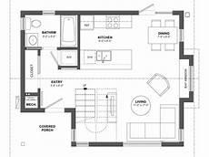 laneway house plans laneway house plans plougonver com
