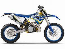 2012 husaberg te300 motorcycle wallpapers review