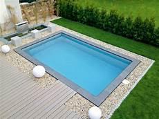 minipool geht auch auf dem dach schwimmbad de