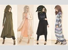 World leading modest clothing firm opens first boutique