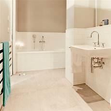 Bad Fliesen Modern - bad mit metro fliesen modern badezimmer hamburg