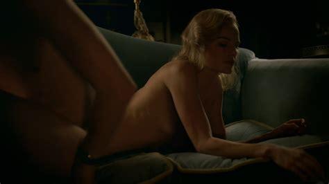 Kate Bosworth Porn