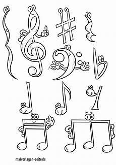 Malvorlagen Zum Nachmalen Musik Malvorlagen Zum Nachmalen Musik 28 Images