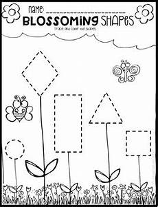 weather math worksheets preschool 14622 math and literacy worksheets for preschool distance learning