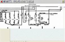 1986 ford ranger wiring diagram 1986 ford ranger fuel wiring diagram for a 1986 ford r