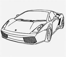 Malvorlagen Autos Zum Ausmalen 98 Neu Lamborghini Zum Ausmalen Galerie Kinder Bilder
