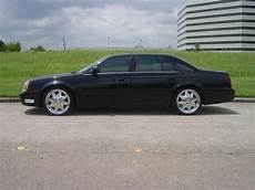 2002 cadillac deville on 20s costumes