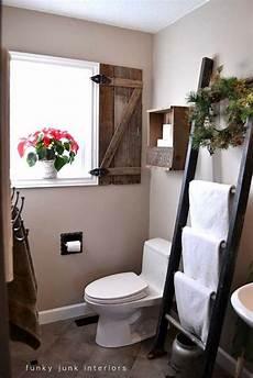 small bathroom ideas diy 31 amazingly diy small bathroom storage hacks help you